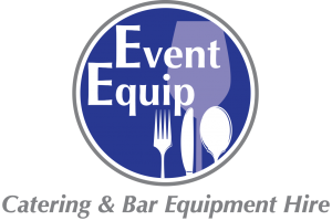 Hire Catering Equipment