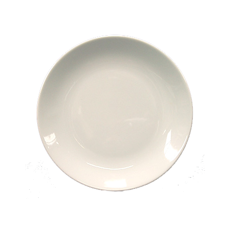 hire dinner plates