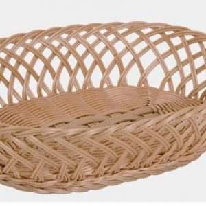 hire a bread basket