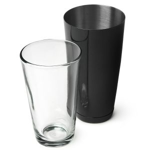 hire cocktail shakers