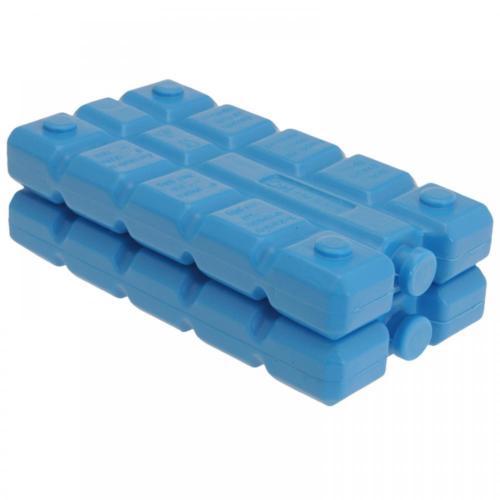 hire ice packs