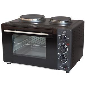 hire a mini oven