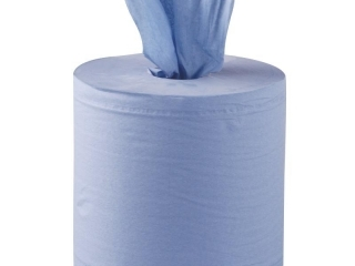 buy blue roll