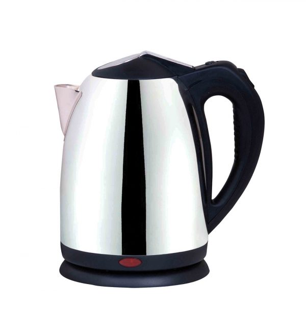 hire a kettle