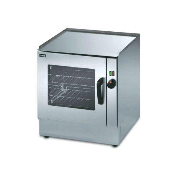 hire a lincat oven