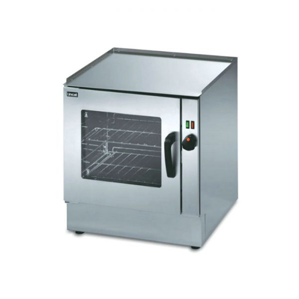 electric oven for hire