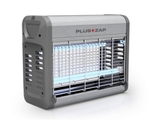 hire a fly zapper