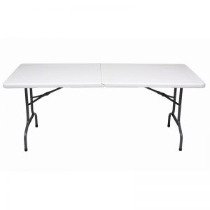 hire a trestle table