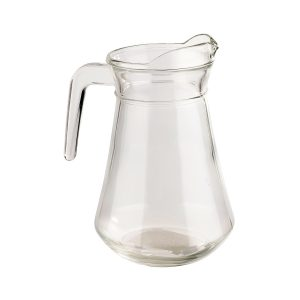 hire a glass jug