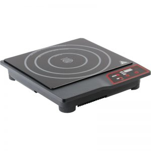 hire an induction hob