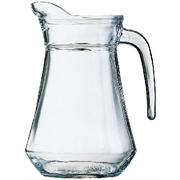 hire water jugs