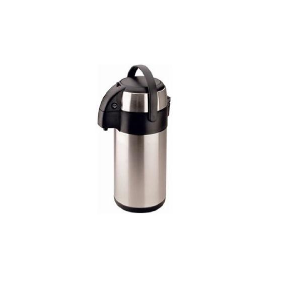 hire a pump flask