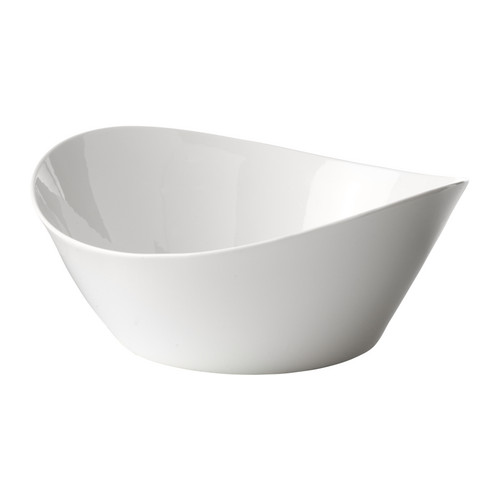 hire serving bowl