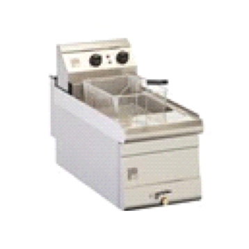 hire a table top fryer